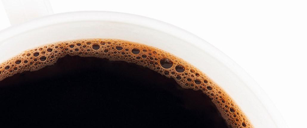 macchine da caffè wmf