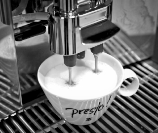 hegematic_kaffeemaschinen-titel