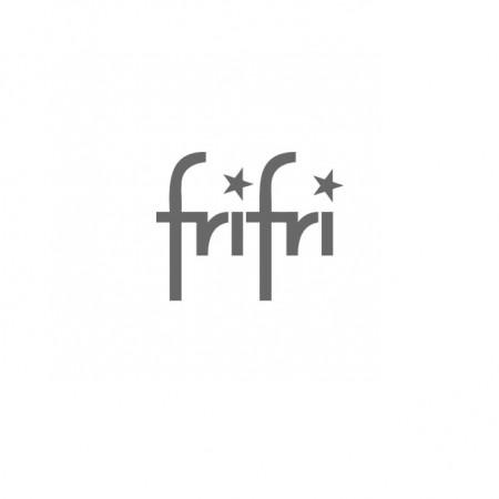 hegematic_logo-frifri