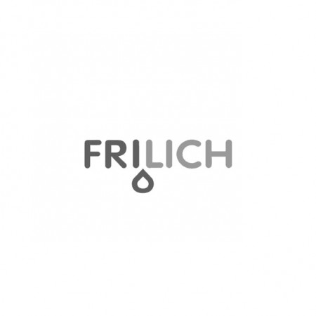 hegematic_logo-frilich