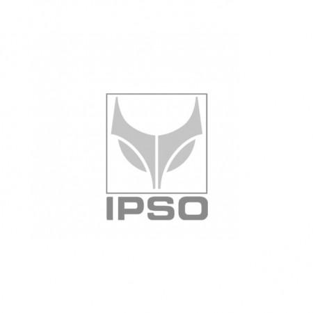 hegematic_logo-ipso