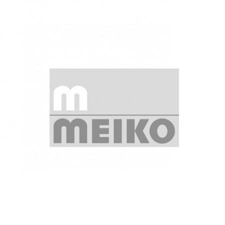 hegematic_logo-meiko