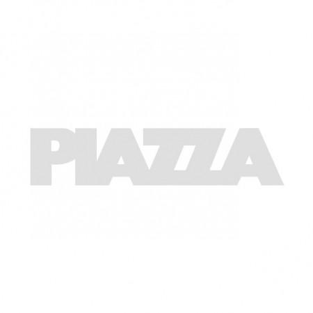 hegematic_logo-piazza