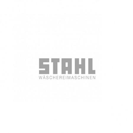 hegematic_logo-stahl