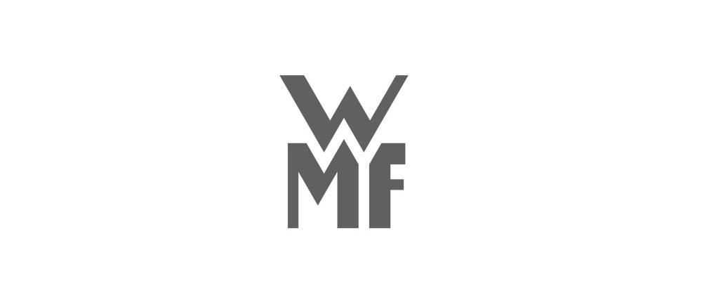 Rivenditori autorizzati WMF coffee machines Italia Centri di assistenza autorizzati WMF coffee machines Italia Posateria WMF Assortimento per alberghi WMF