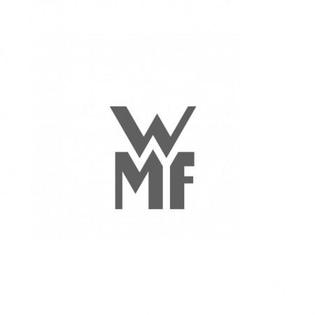 Rivenditori autorizzati macchine da caffé WMF Centri di assistenza