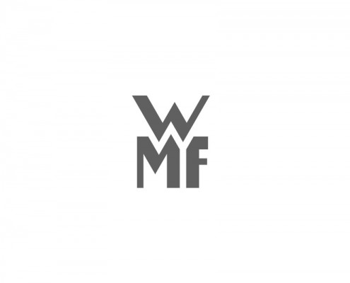 WMF Besteck WMF Hotel-Sortiment