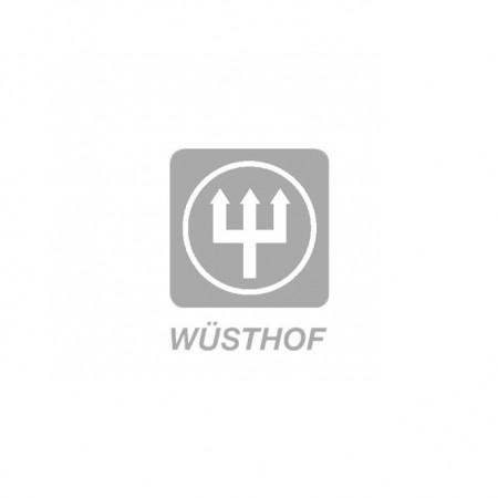 hegematic_logo-wuesthof