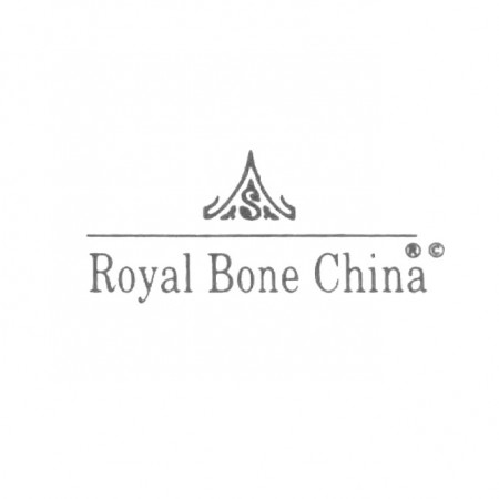 royal-bone-china_logo
