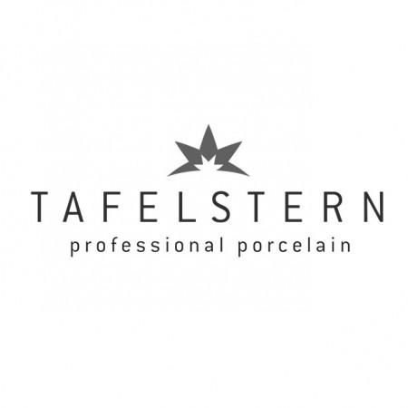 tafelstern_logo