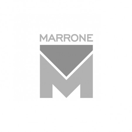 hegematic_logo-marrone