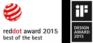 hegematic-meran-espressomaschine-reddot-design-award