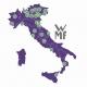 Rivenditori autorizzati WMF Italia