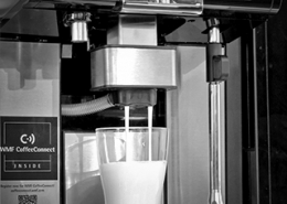wmf kaffeemaschinen