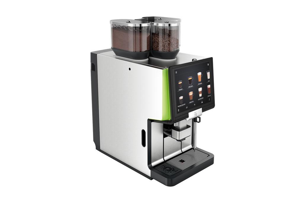 Coffee To Go Mehr Genuss Pro Stunde