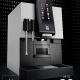 WMF 1100S Kaffeemaschine