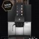 WMF 1300S Macchina da caffè